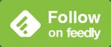 feedly-follow-rectangle-flat-big_2x