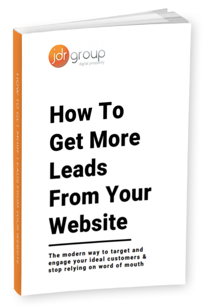 how-to-get-more-leads-from-your-website-jdr-mock-up