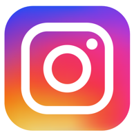 instagram-logo-updated