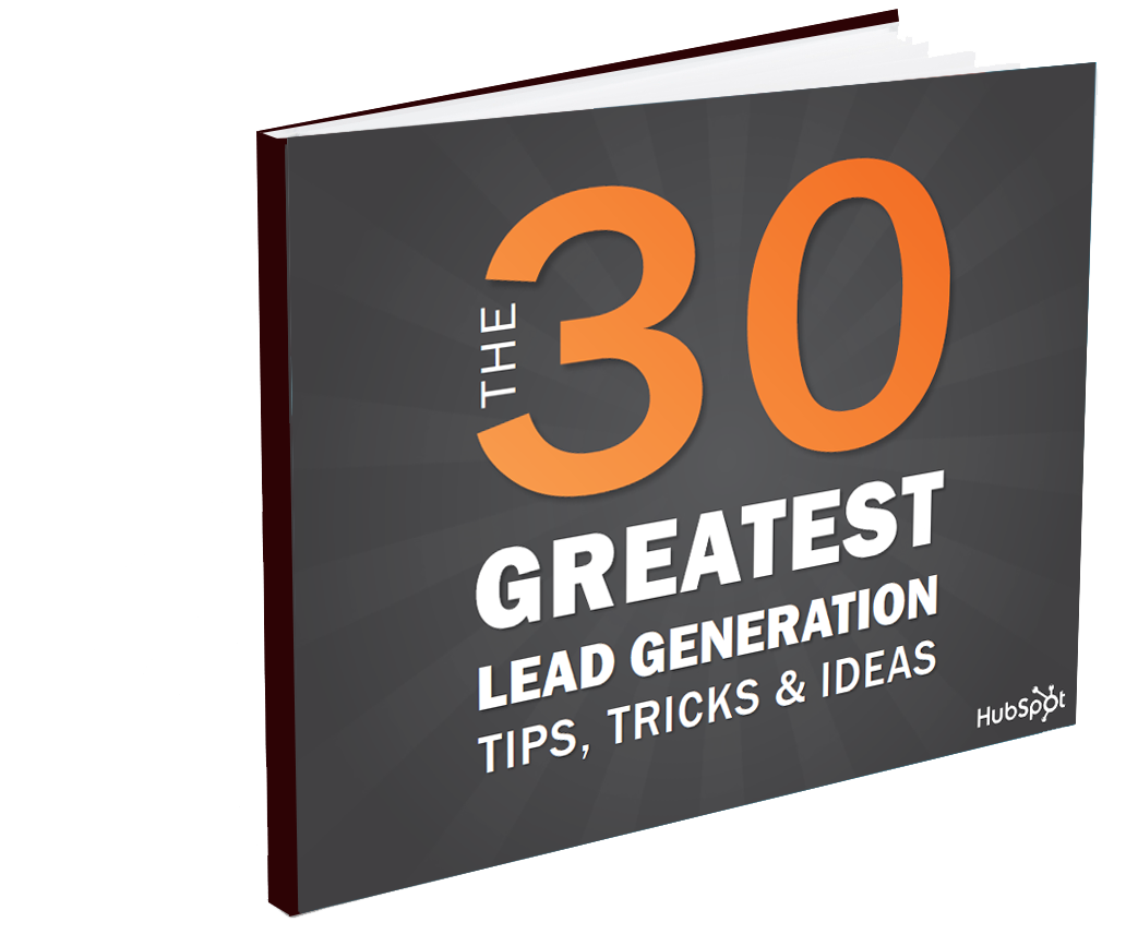 30Lead-Gen-Tips-Ebook-Cover 2