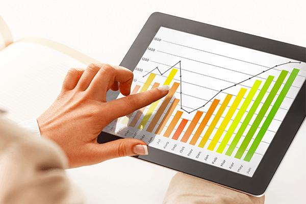 Conversion-rate-optimisation