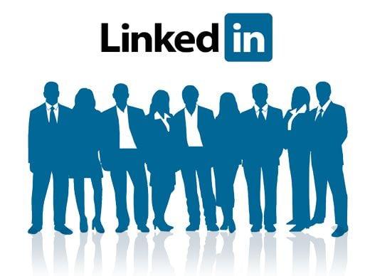 LinkedIn Advertising Agency