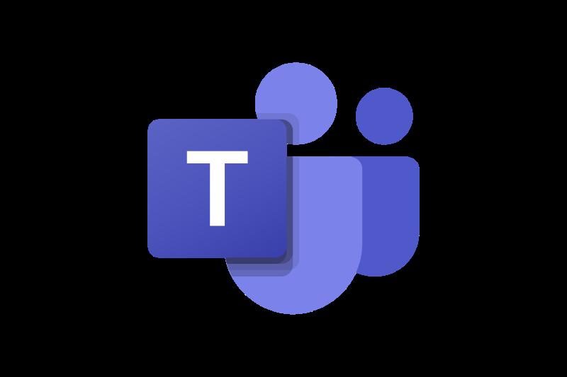 MS-Teams-Logo