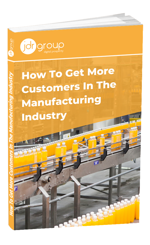Manufacturing guide mock up-1