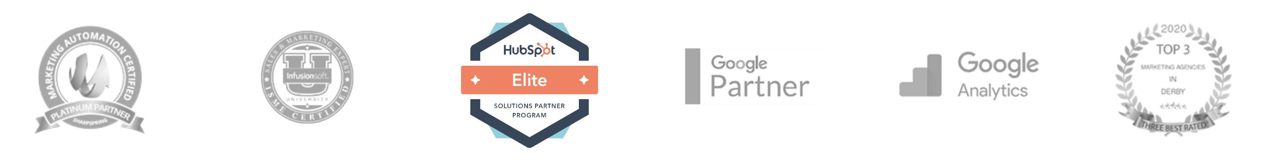 JDR Group Digital Marketing Services