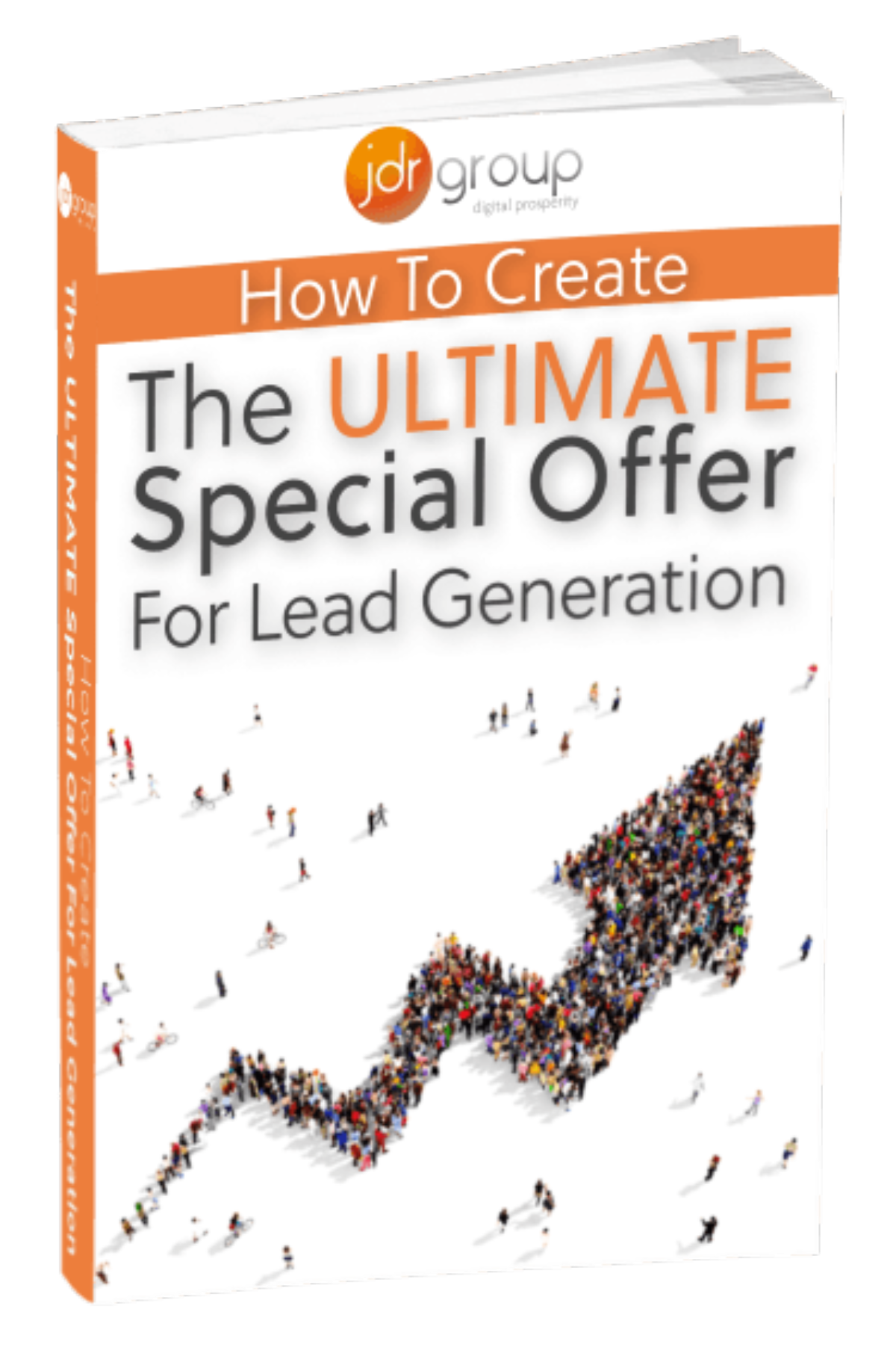 Ultimate-Special-Offer-Ebook-Cover