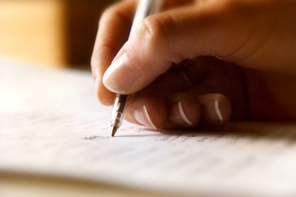 content creation and copywriting