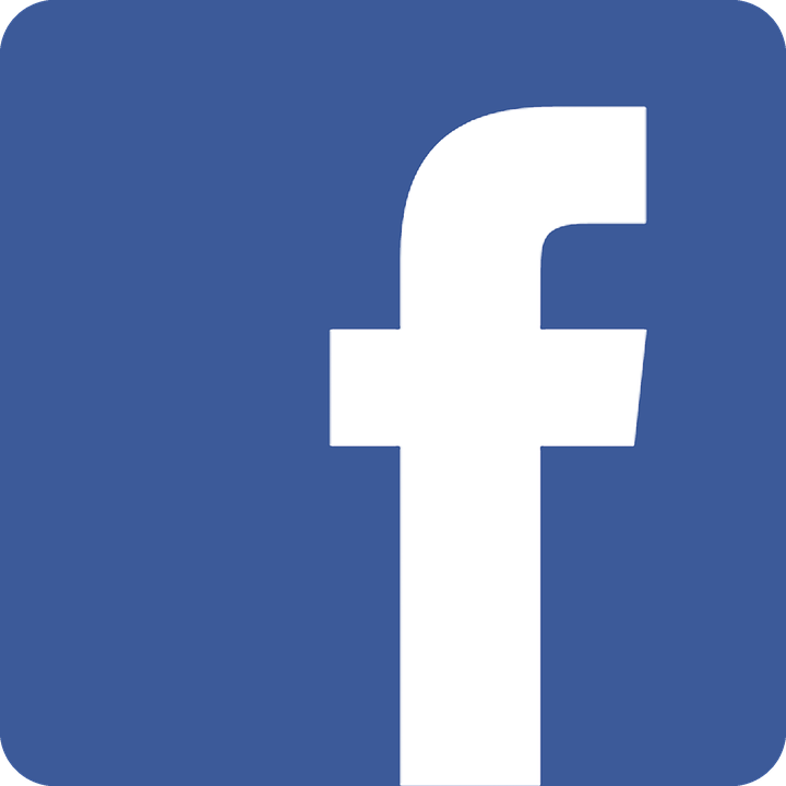 facebook-logo-updated