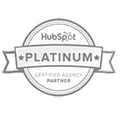 hubspot-1