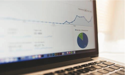 How To Get More Leads From Your Website - Google Ads