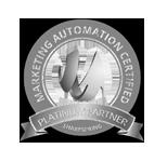 SharpSpring Platinum Partner Logo
