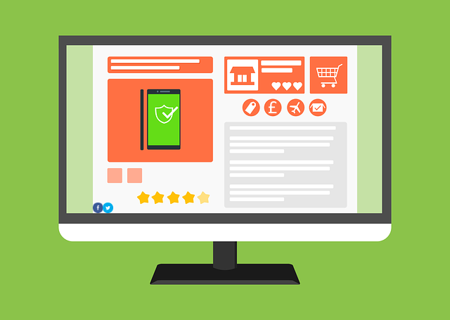 7 Elements of a Great Ecommerce Landing Page-5