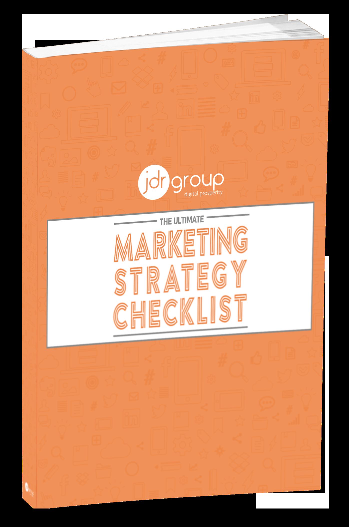 Ebook-Cover-JDR-Marketing-Strategy-Checklist-6
