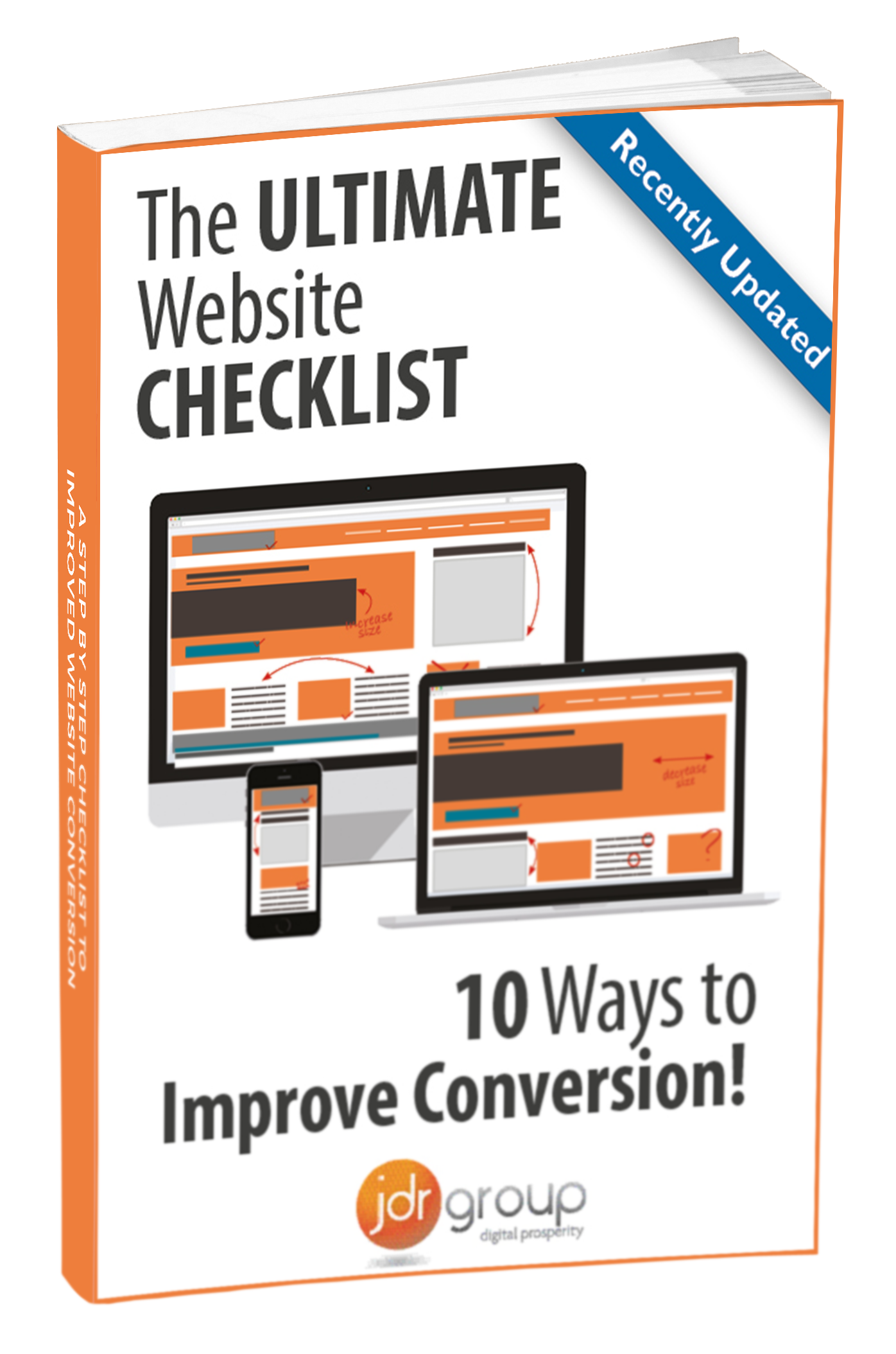 Website-Conversion-Checklist-Cover-NEW-1